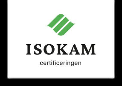 Isokam